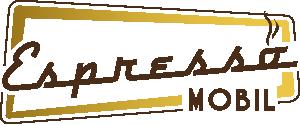 logo_espressomobil_dark_300