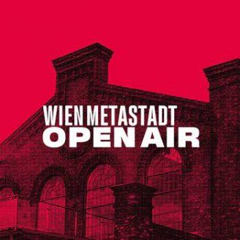 MetastadtOpenAir2019Poster